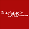 Gates-Foundation featured.jpg